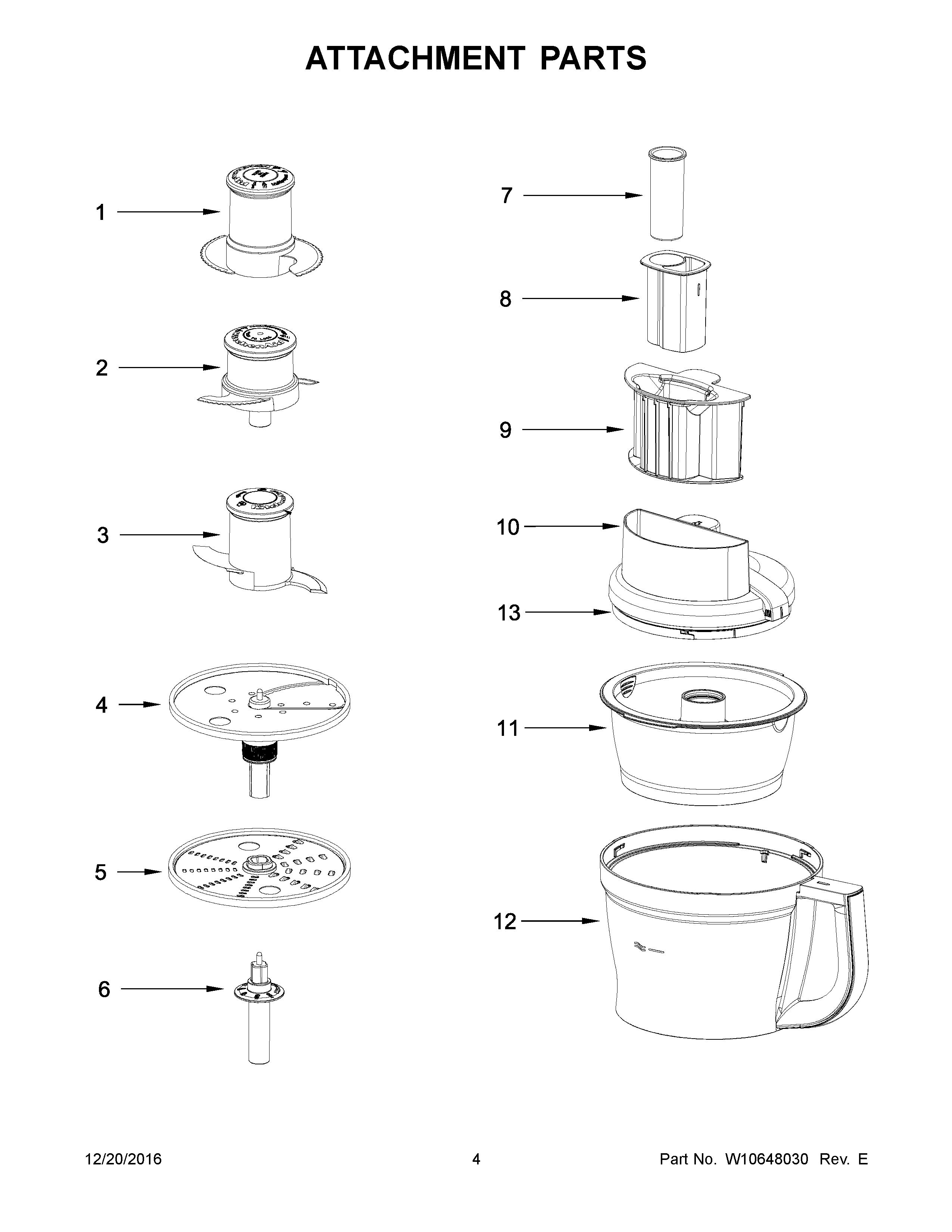 KFP0930CB1
