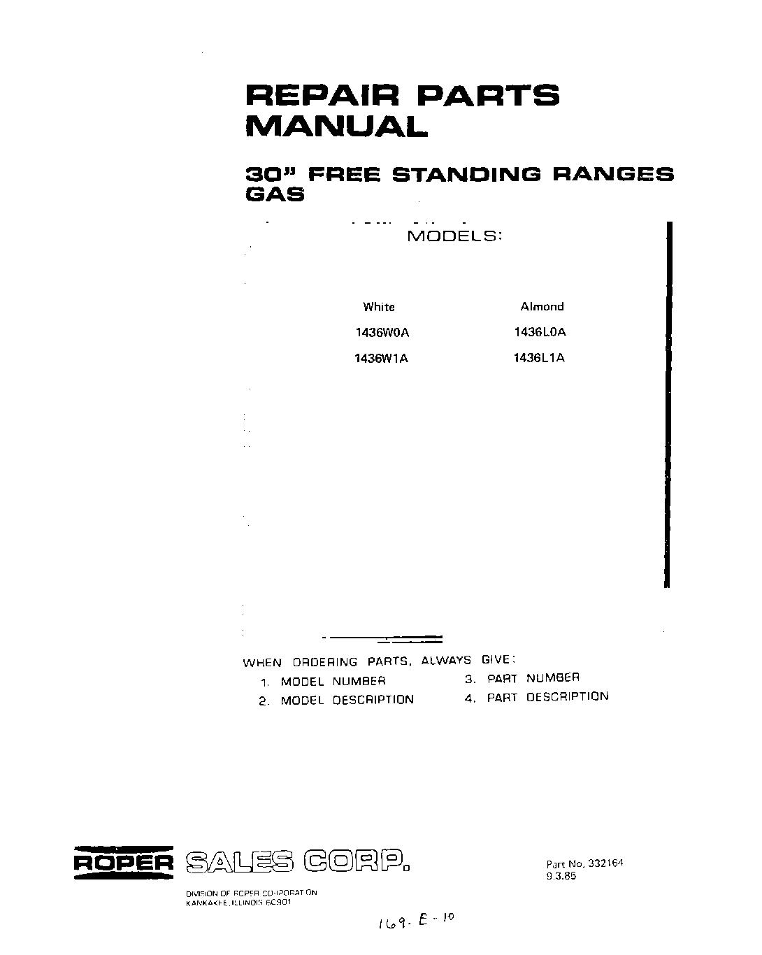 1436W1A