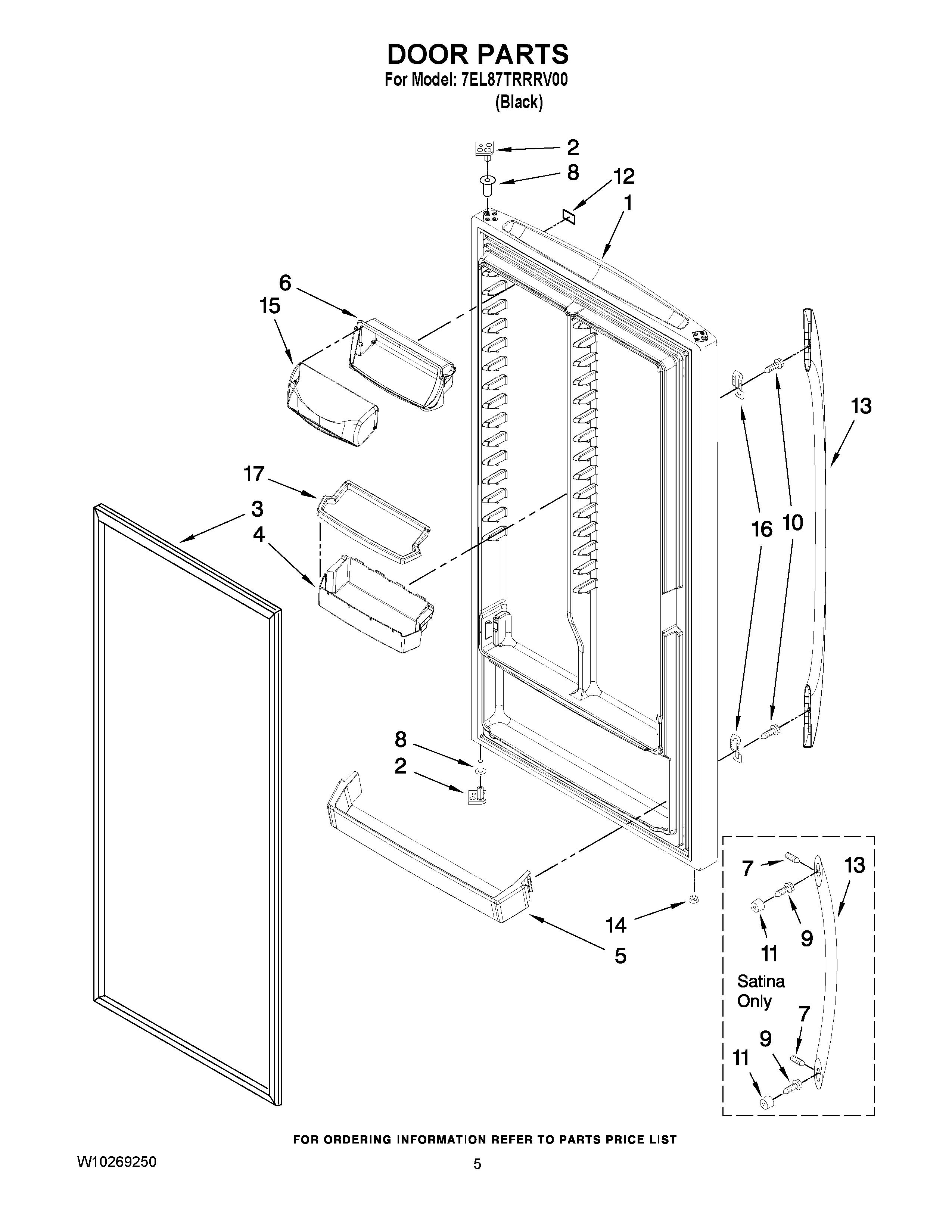 7EL87TRRRV00