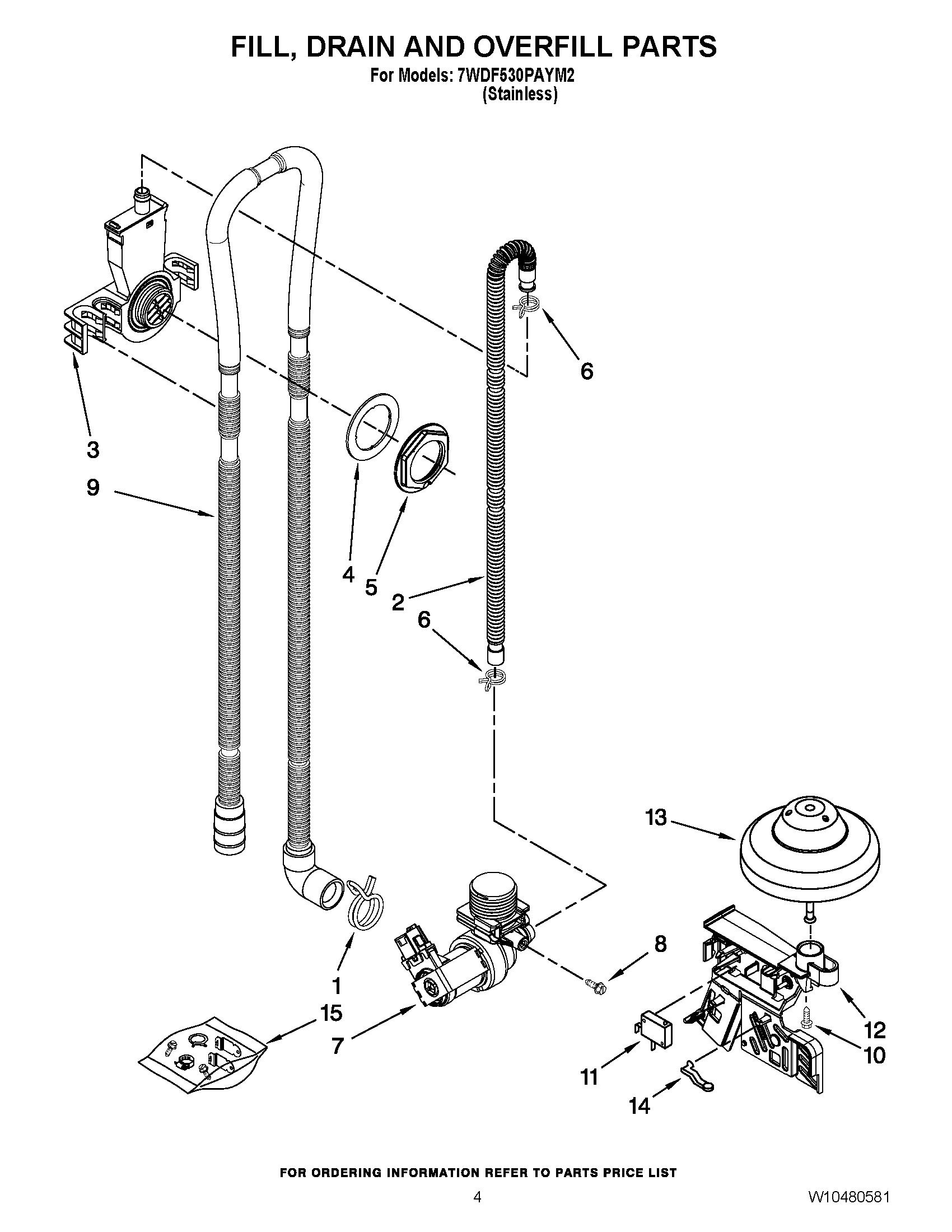7WDF530PAYM2