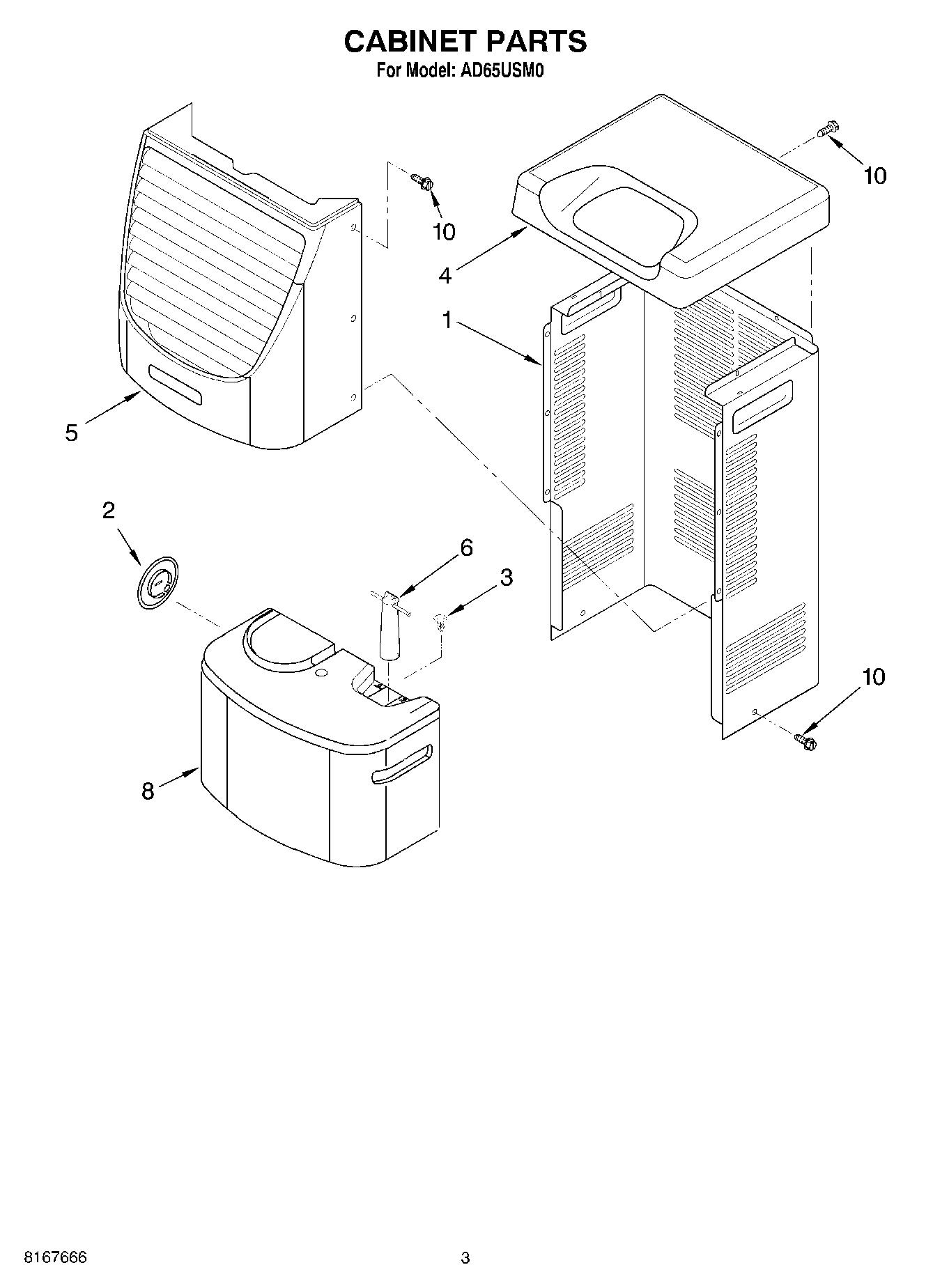 AD65USM0