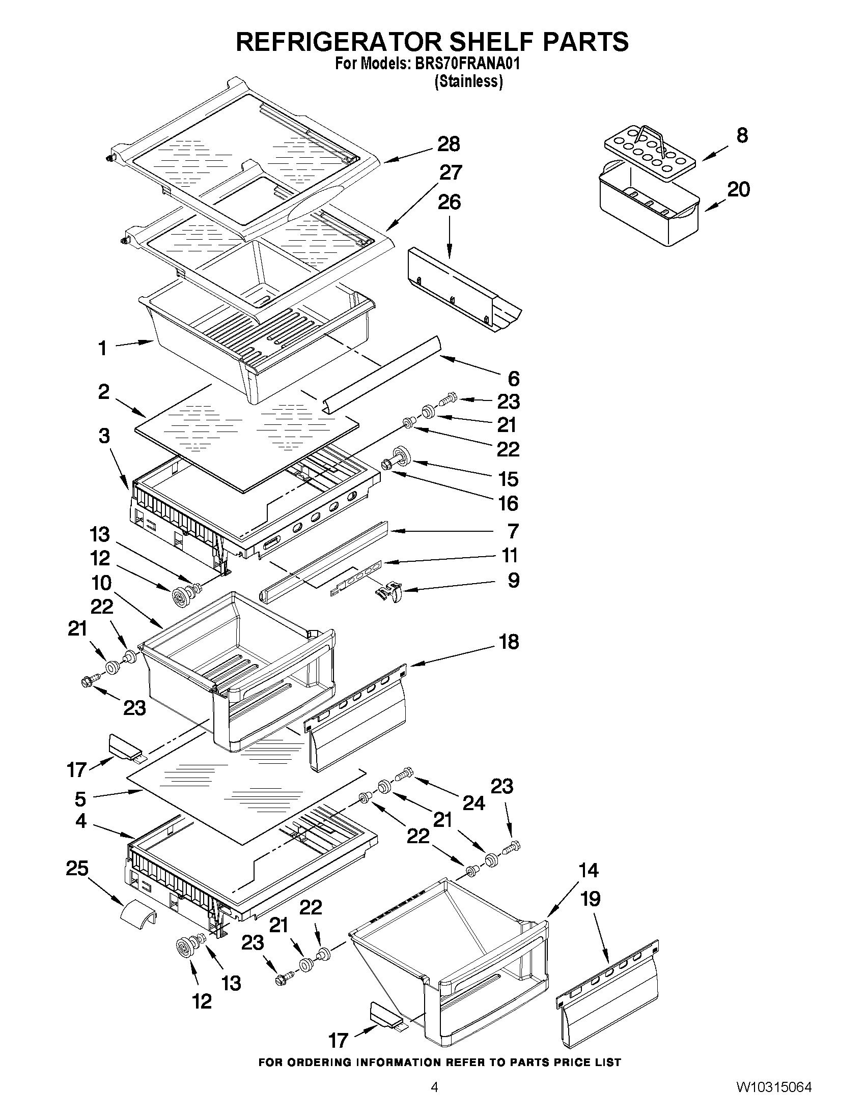 BRS70FRANA01