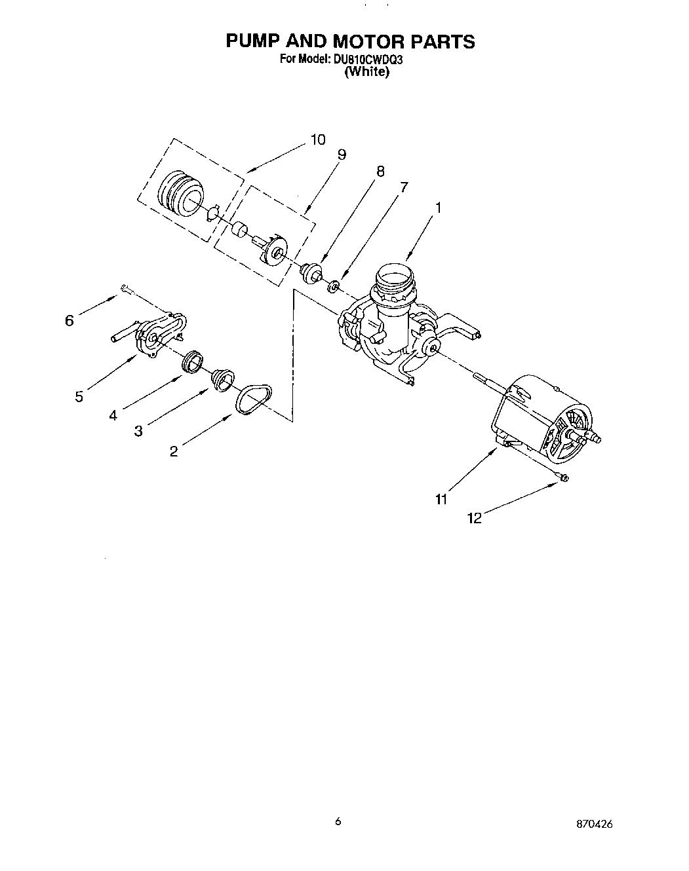 DU810CWDQ3