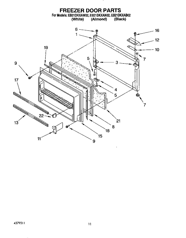 EB21DKXAW02