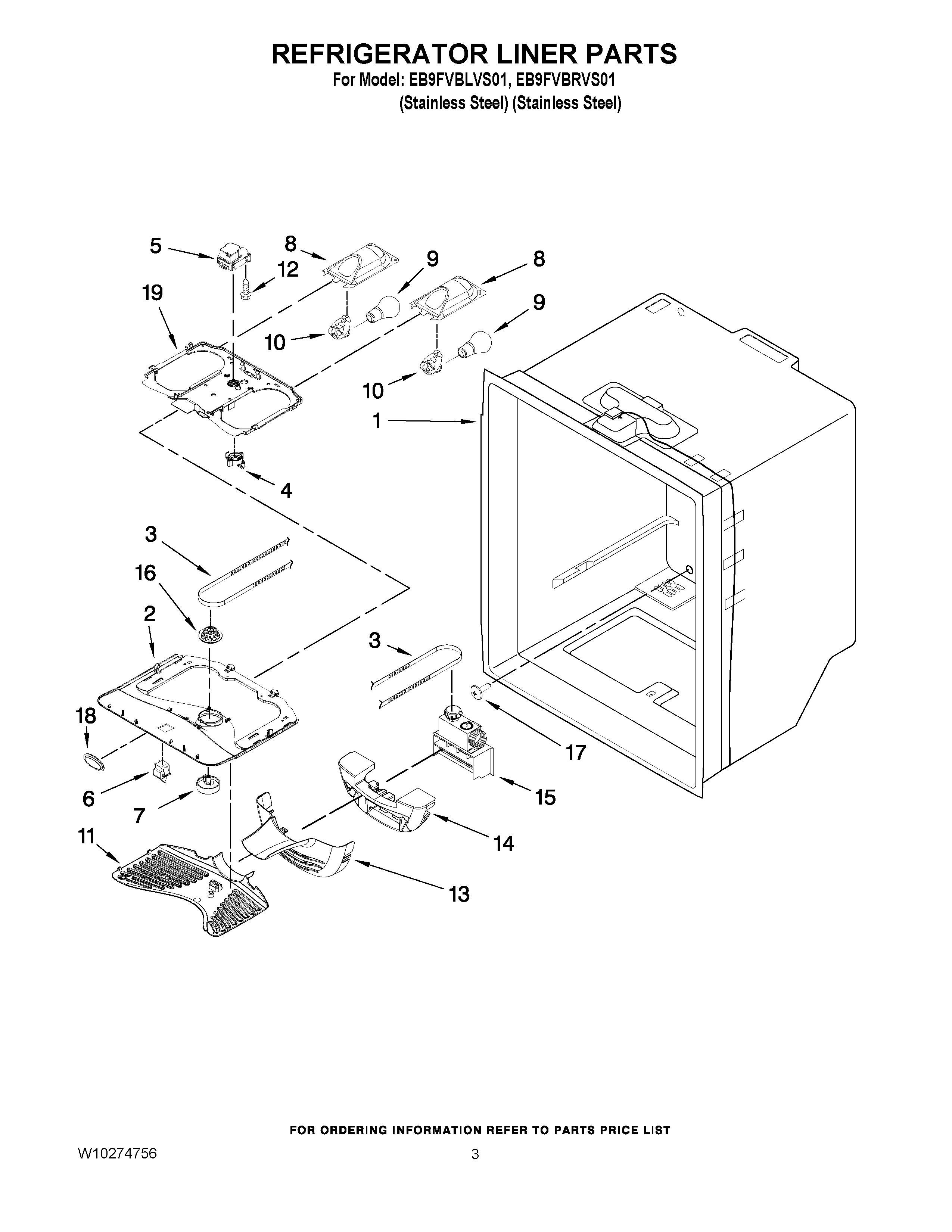 EB9FVBLVS01