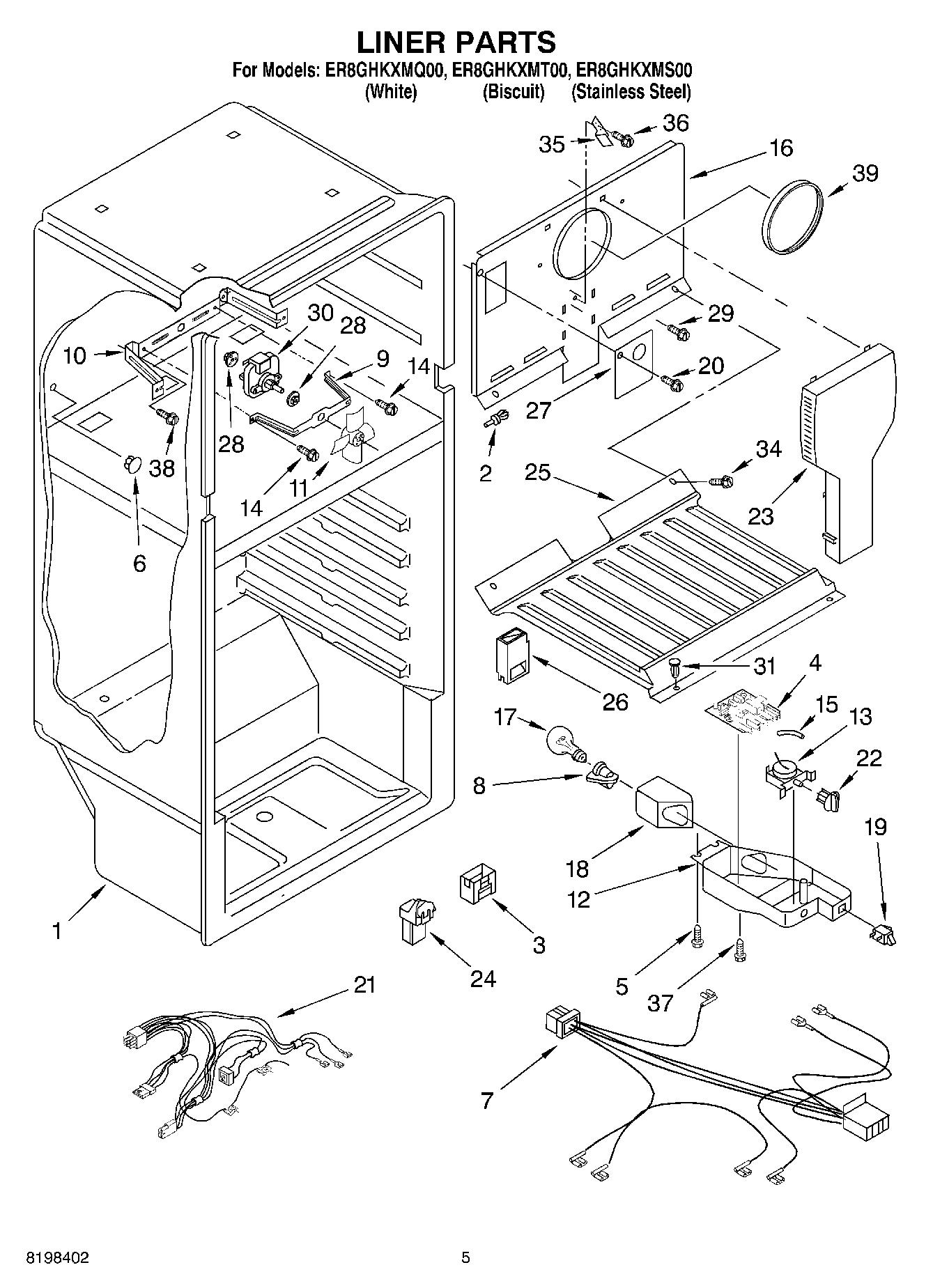 ER8GHKXMS00