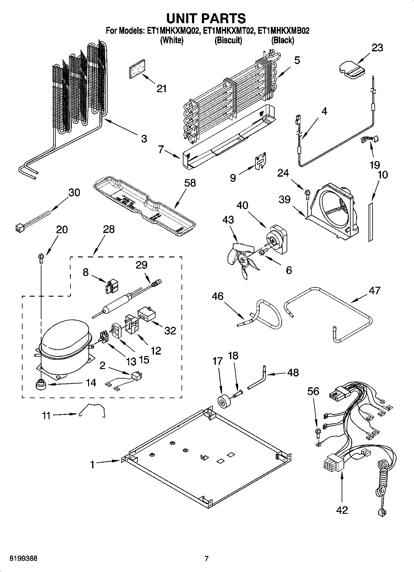 ET1MHKXMT02