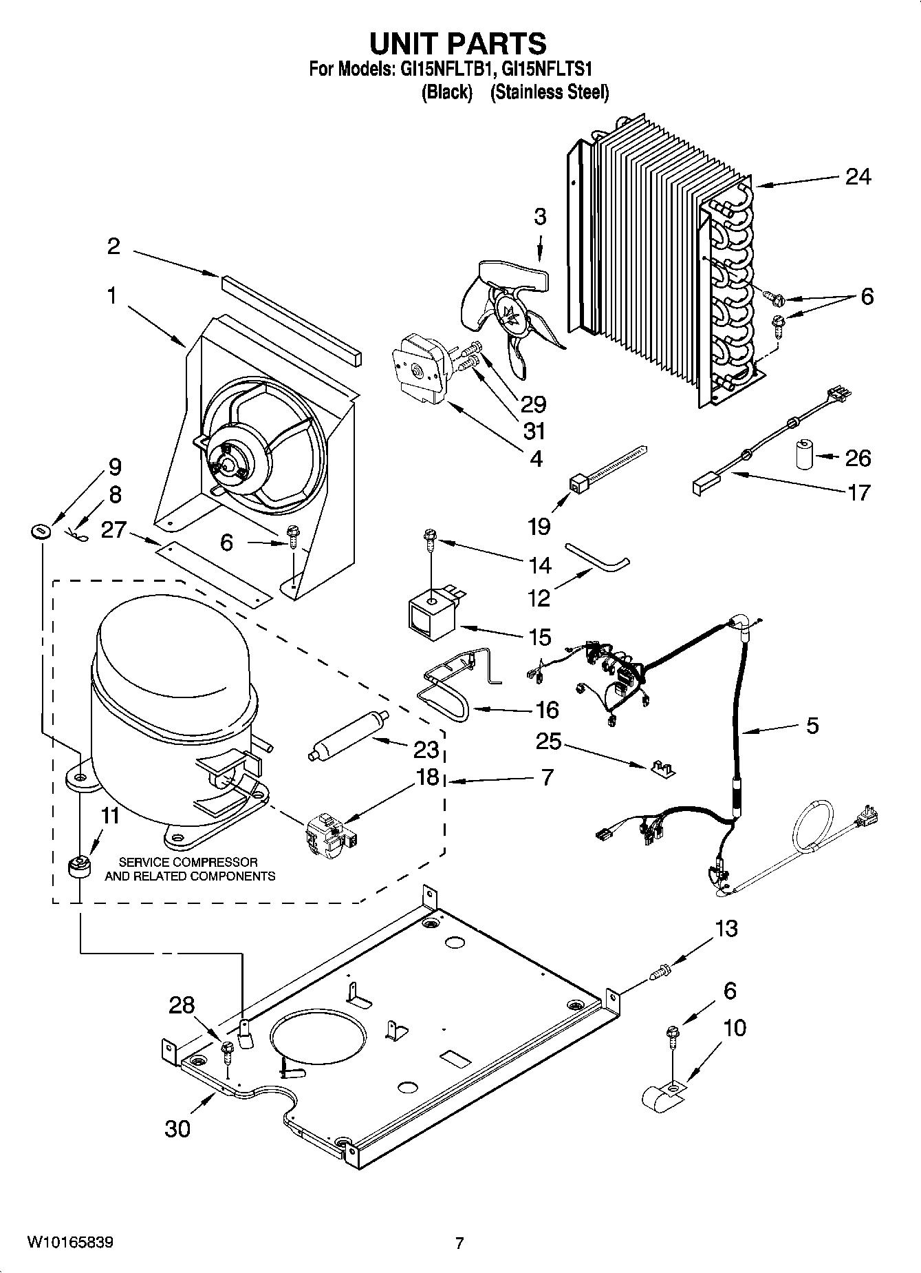 GI15NFLTB1