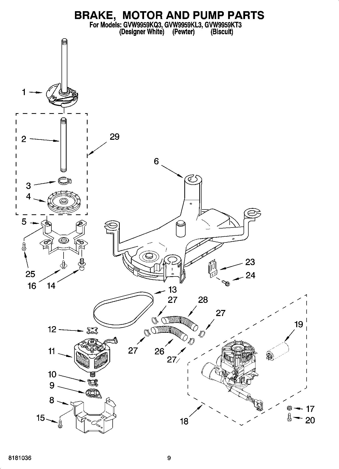 GVW9959KL3