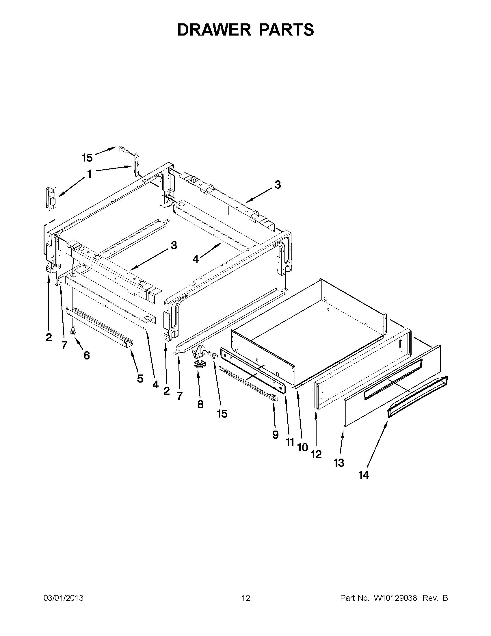 GY396LXPB03