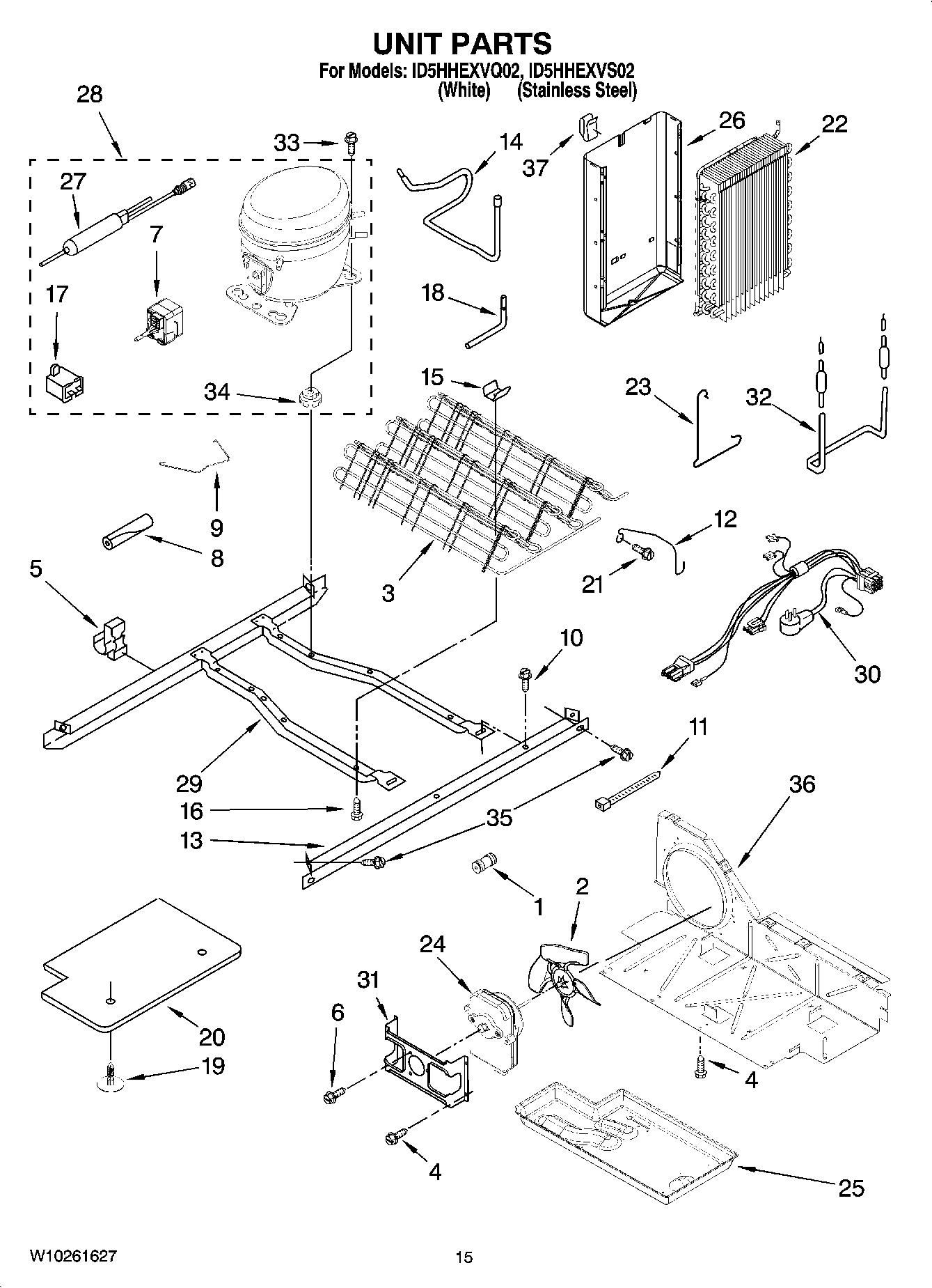 ID5HHEXVS02