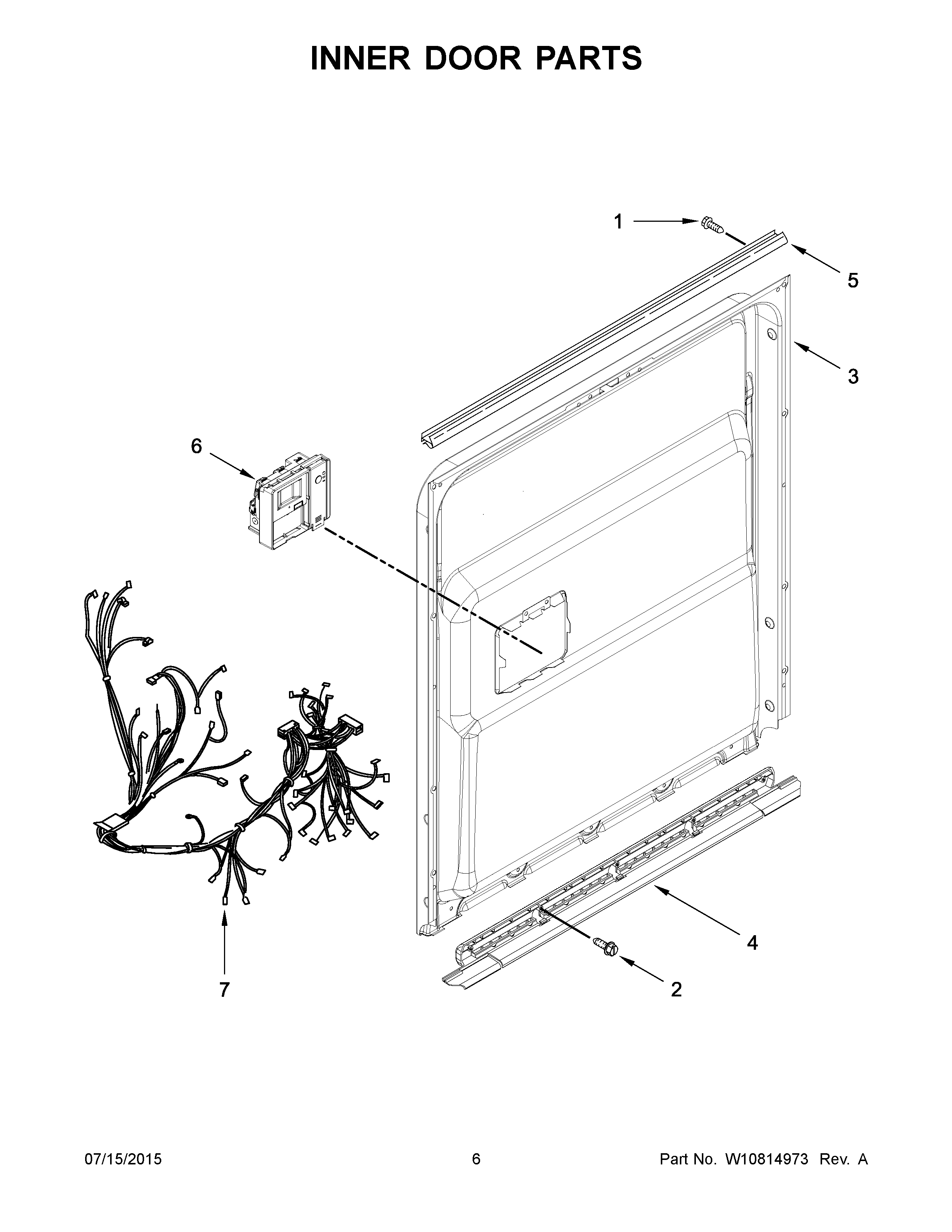 IUD8010DS2