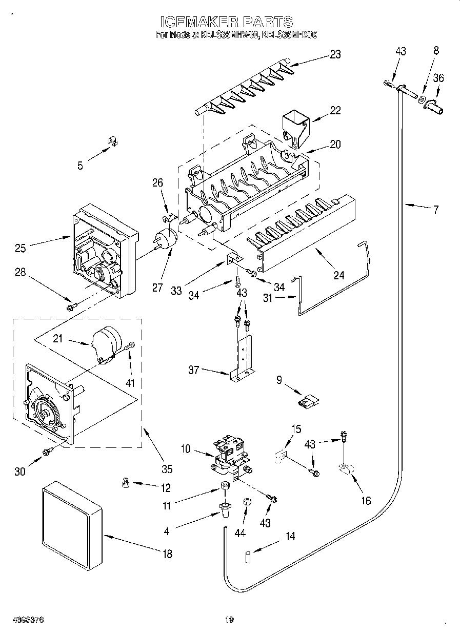 KBLS36MHX00