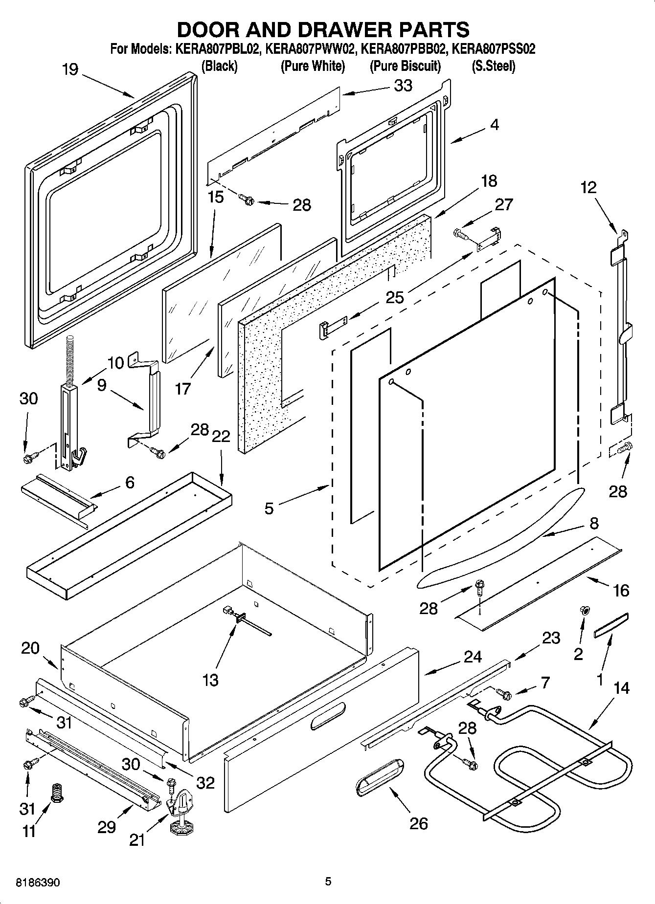 KERA807PWW02