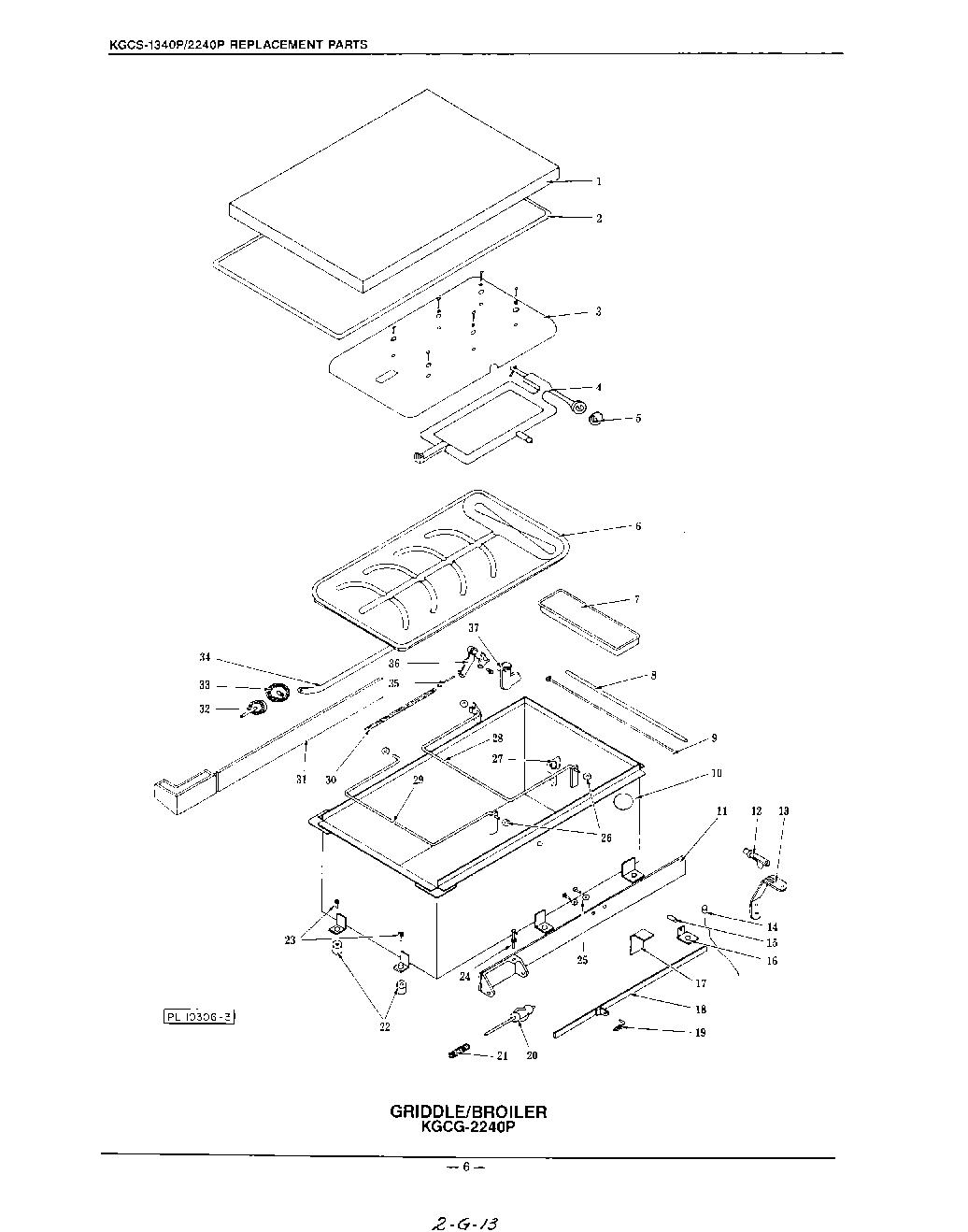 KGCG220SBC0