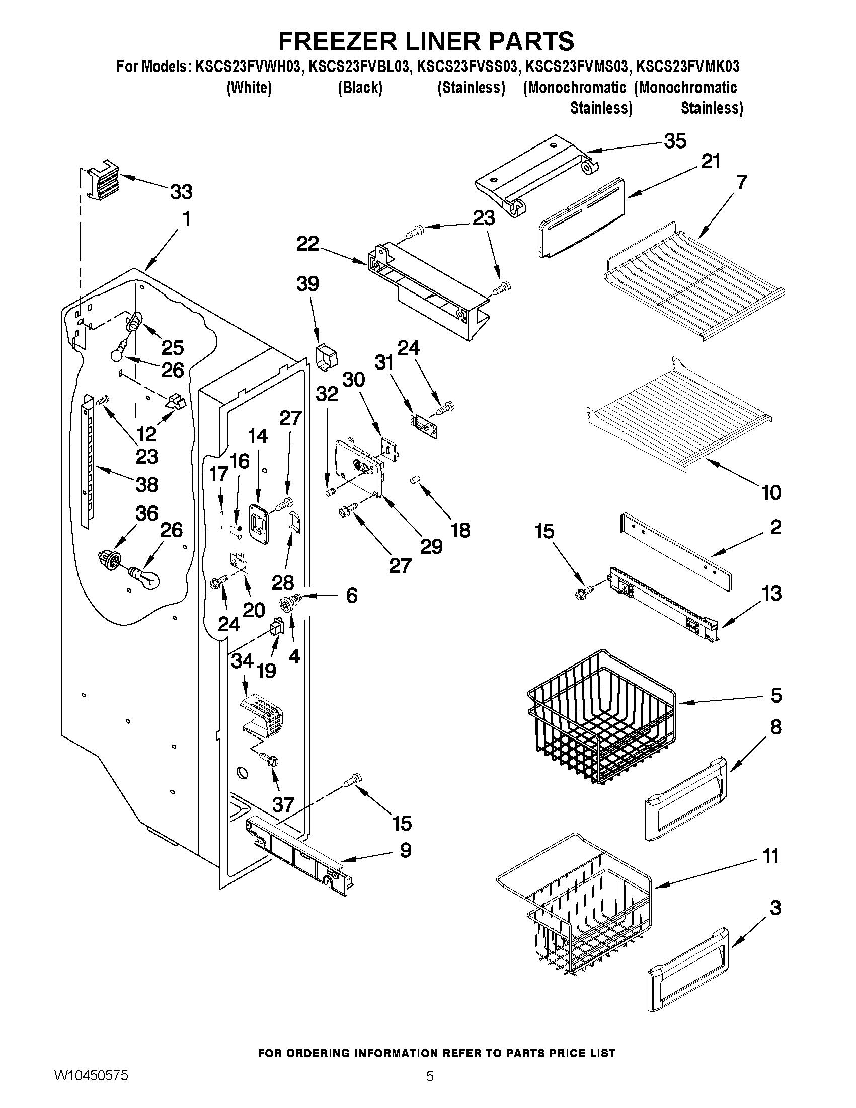 KSCS23FVMS03