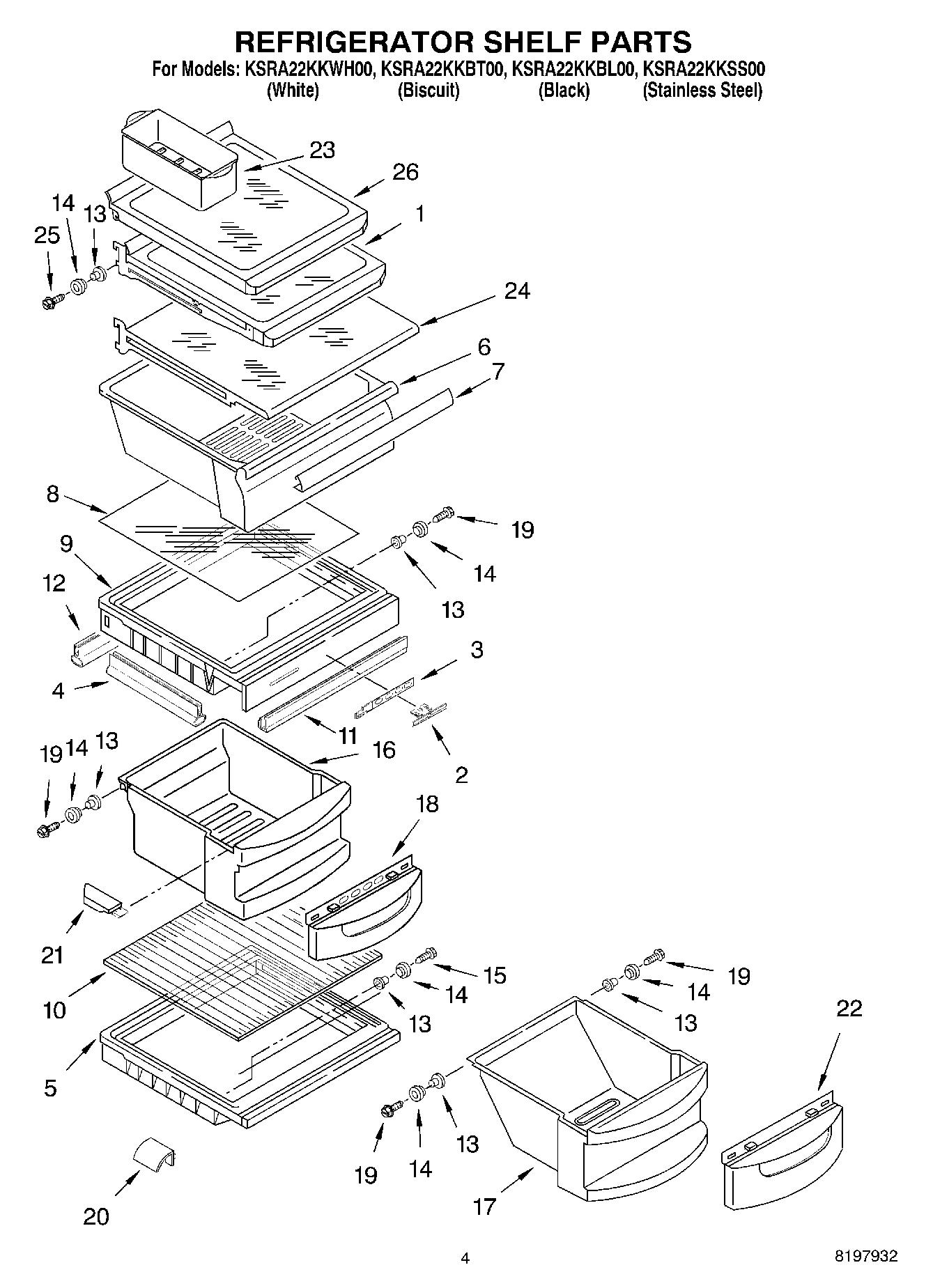 KSRA22KKBT00
