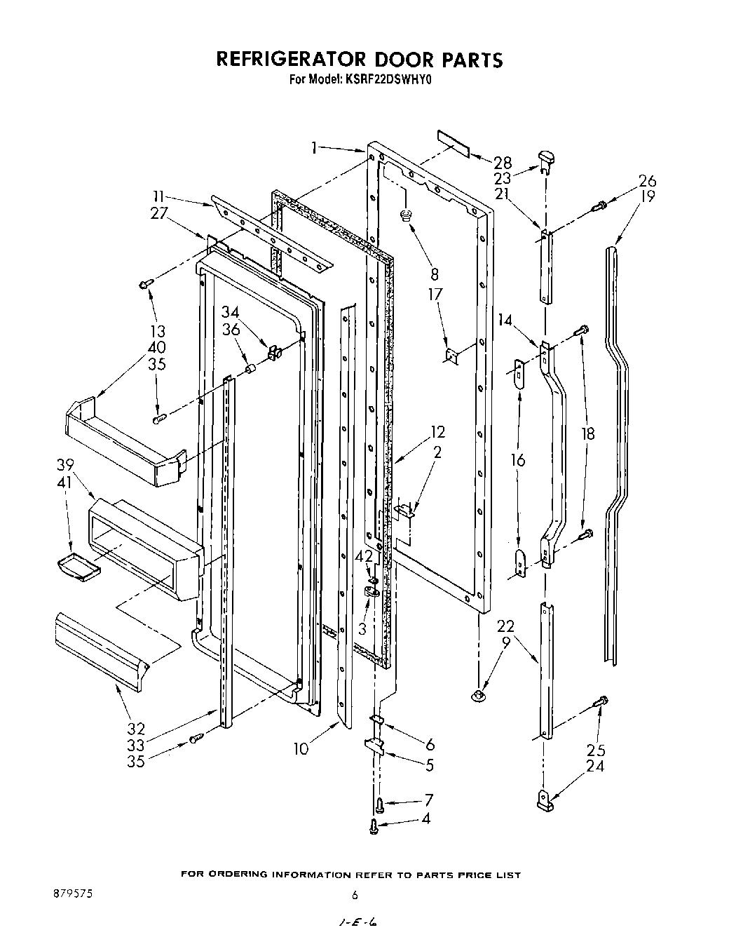 KSRF22DSTOY0