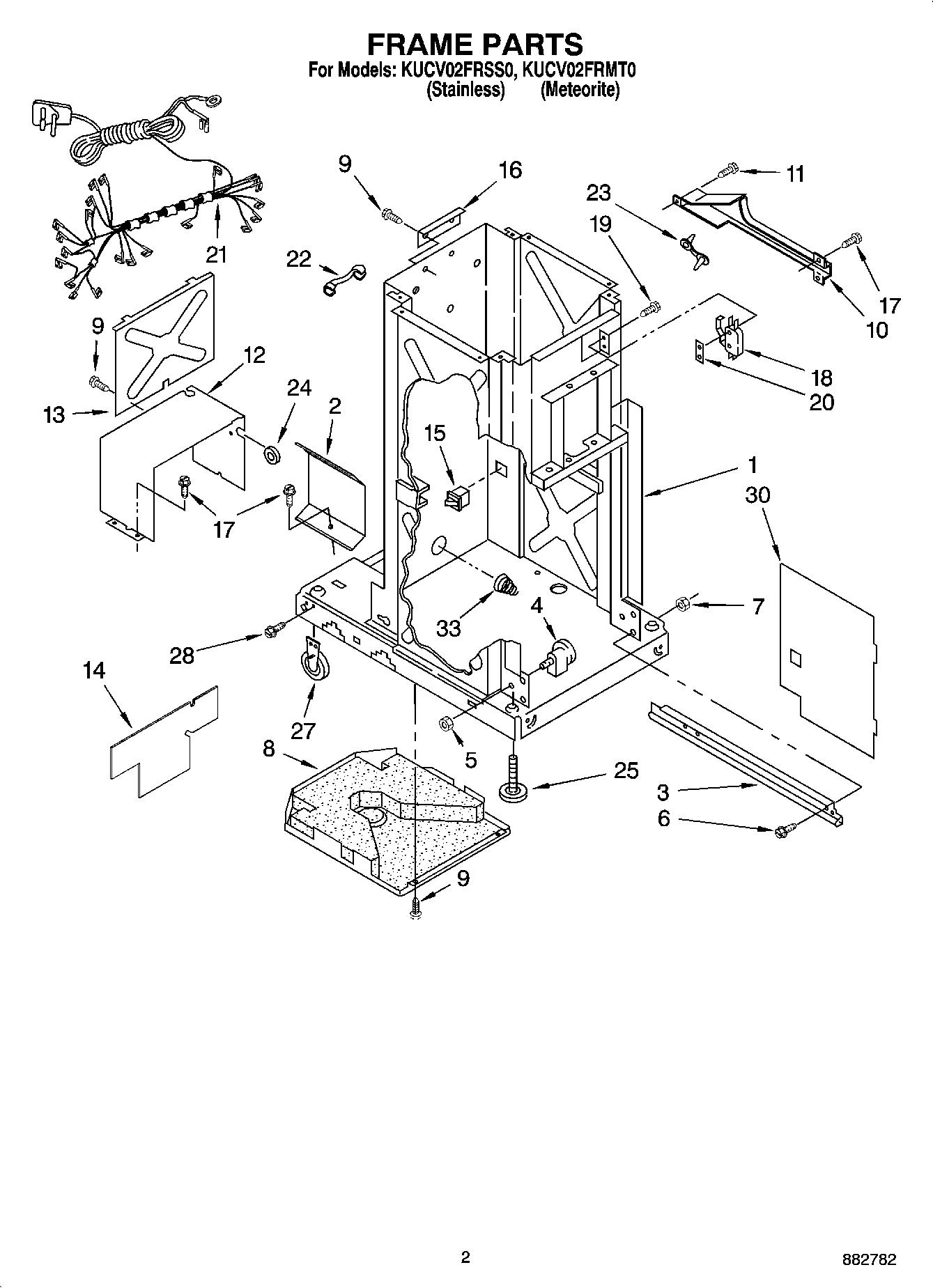 KUCV02FRMT0