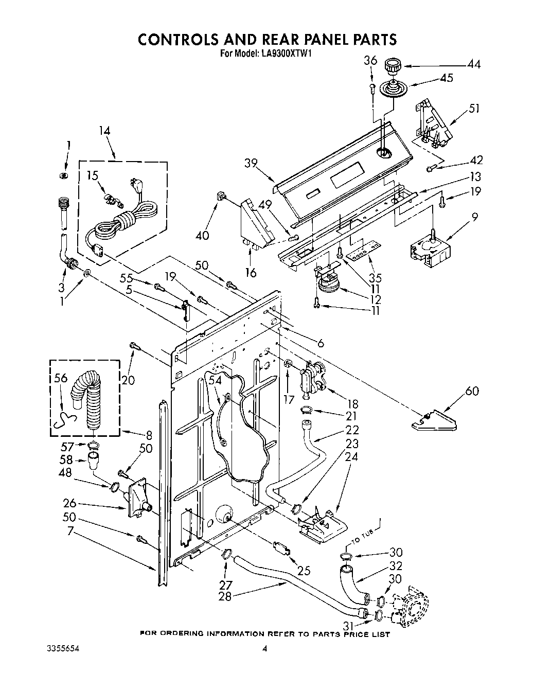 LA9300XTF1