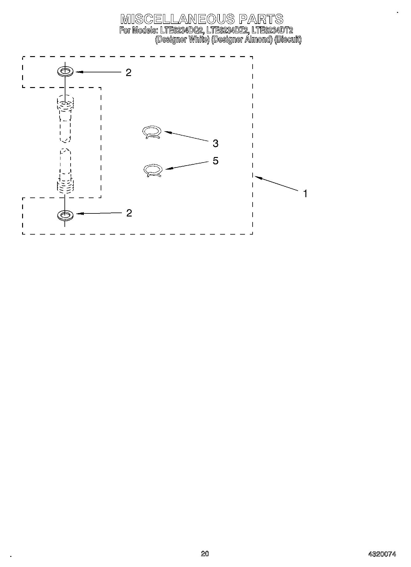LTE6234DZ2