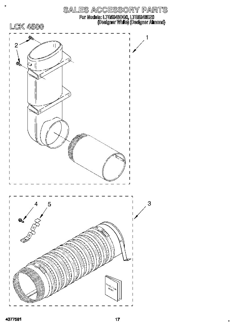 LTG5243DZ0
