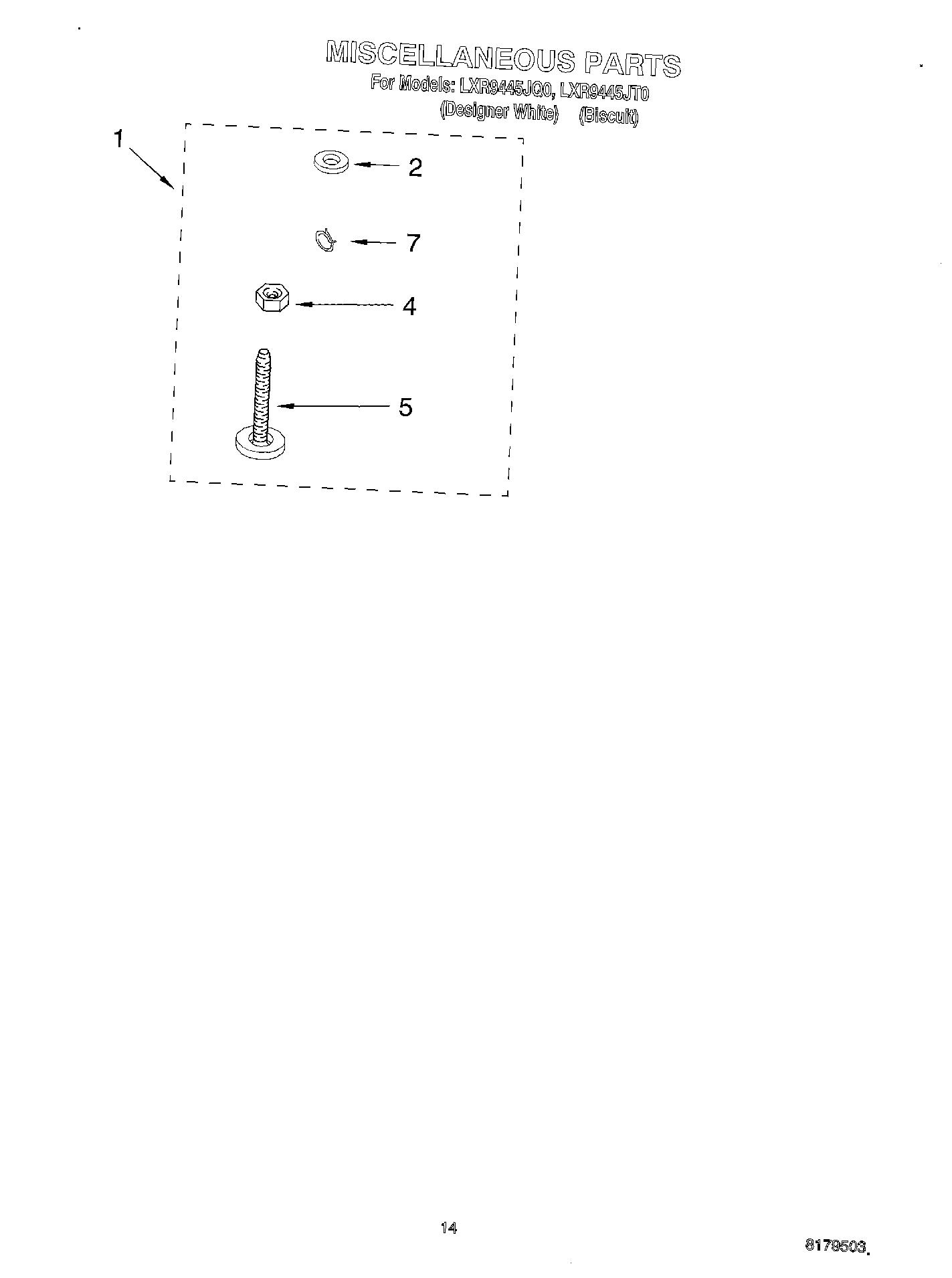 LXR9445JT0