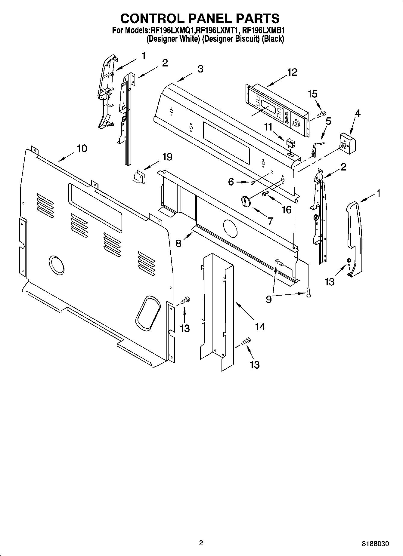 RF196LXMT1