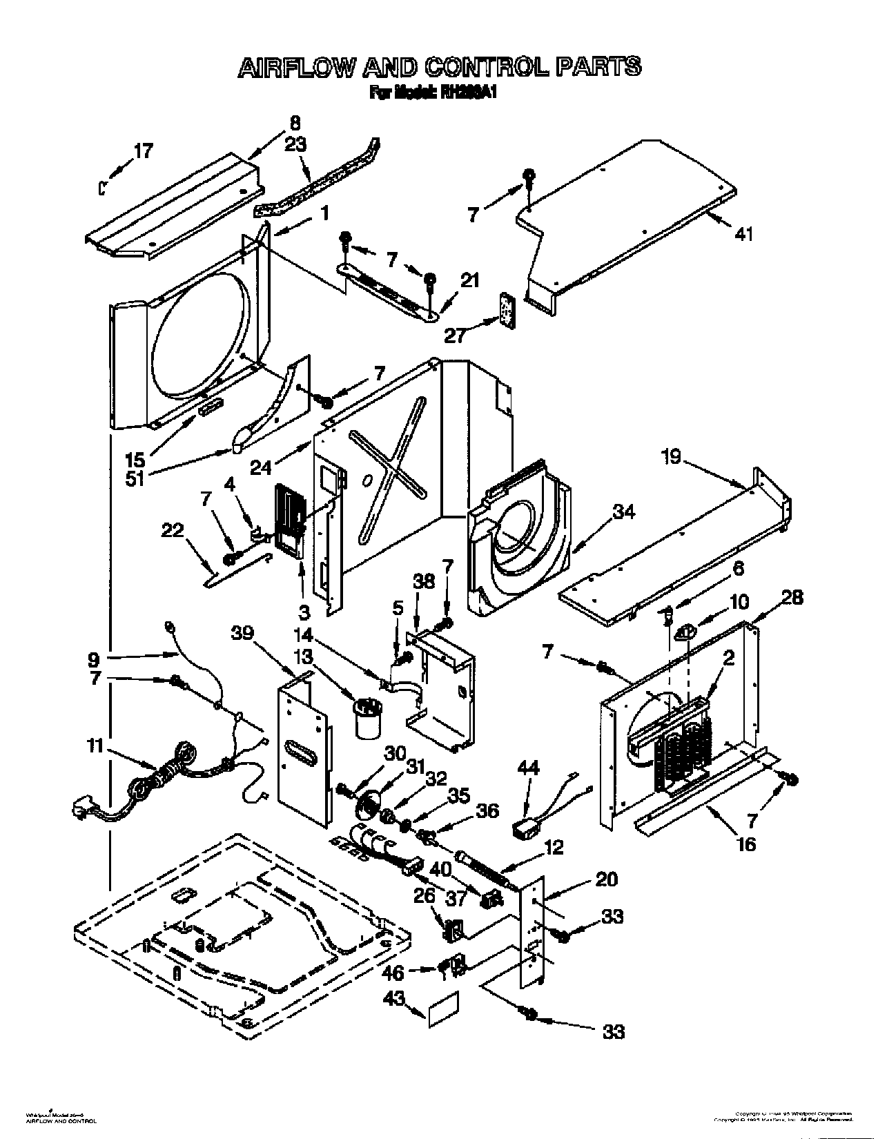 RH203A1