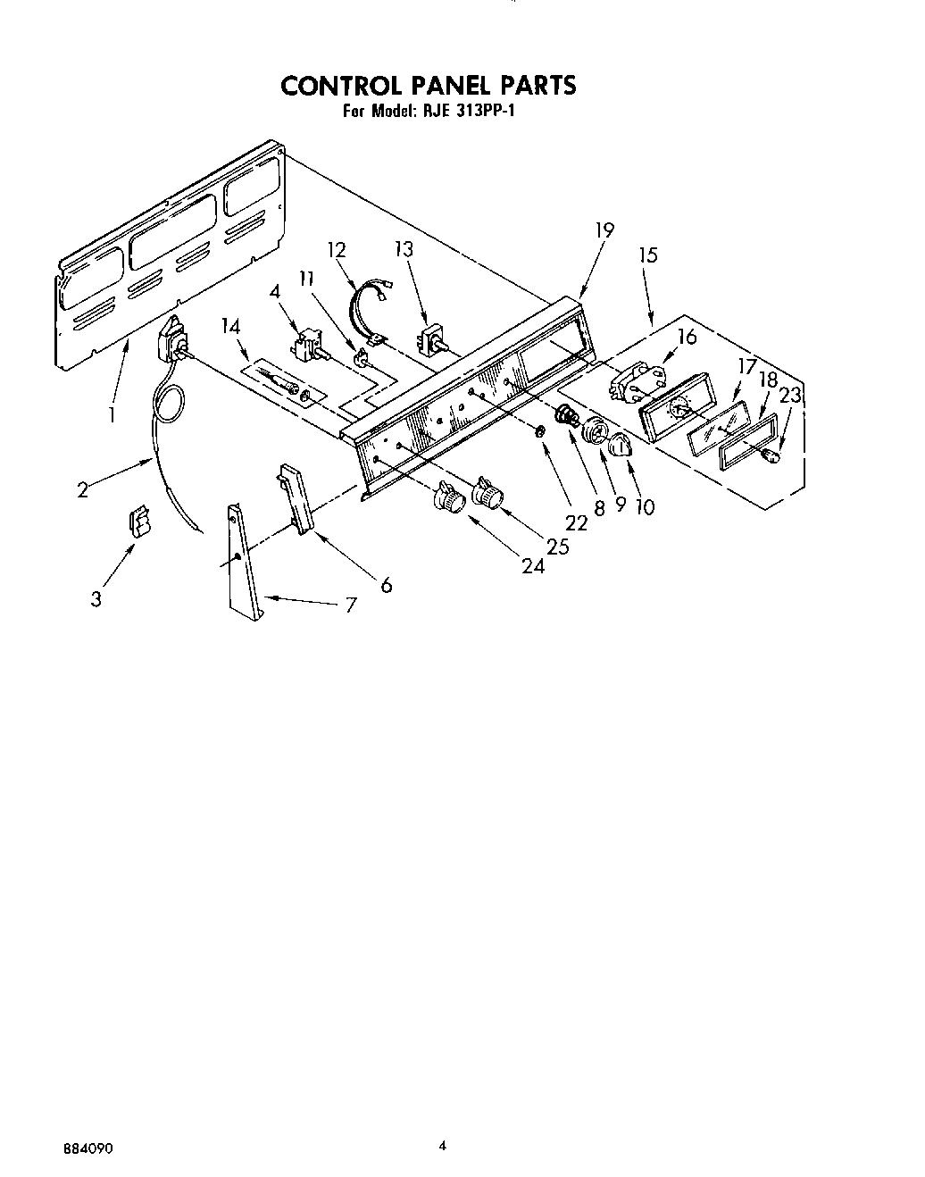 RJE313PP1