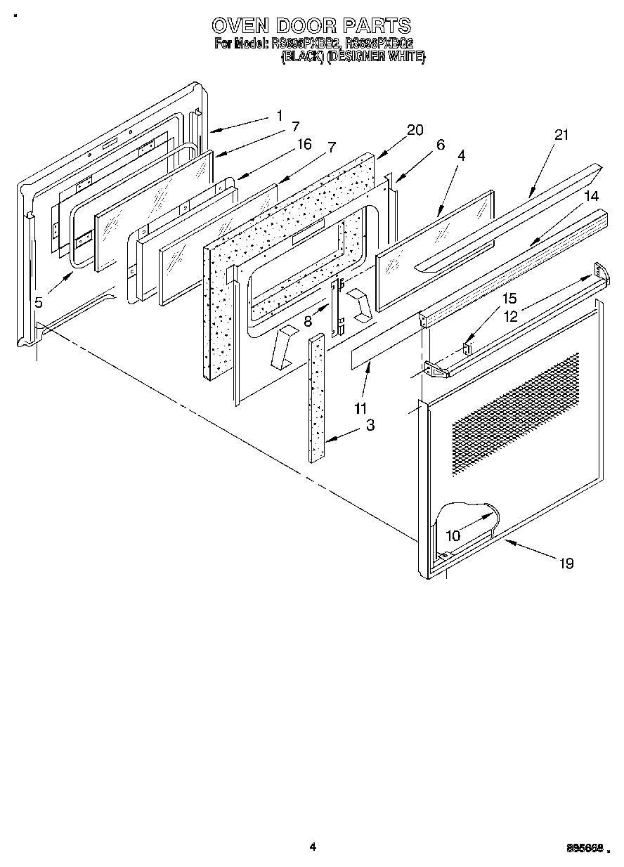 RS696PXBB2