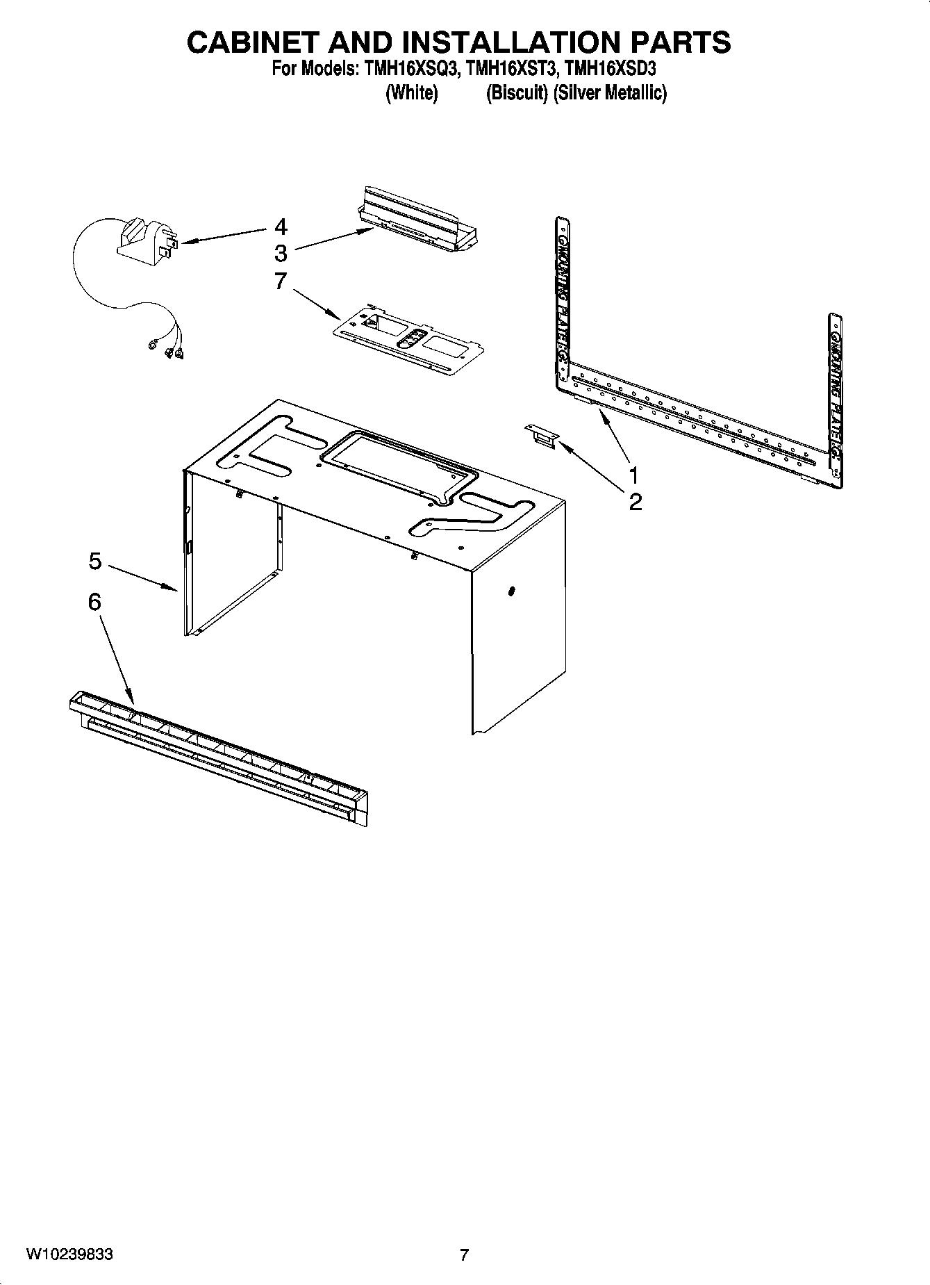 TMH16XSD3