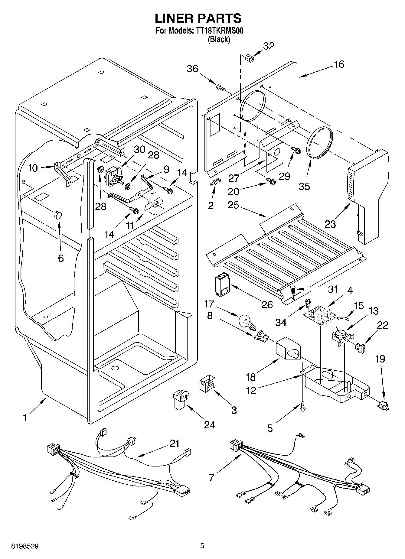 TT18TKRMS00