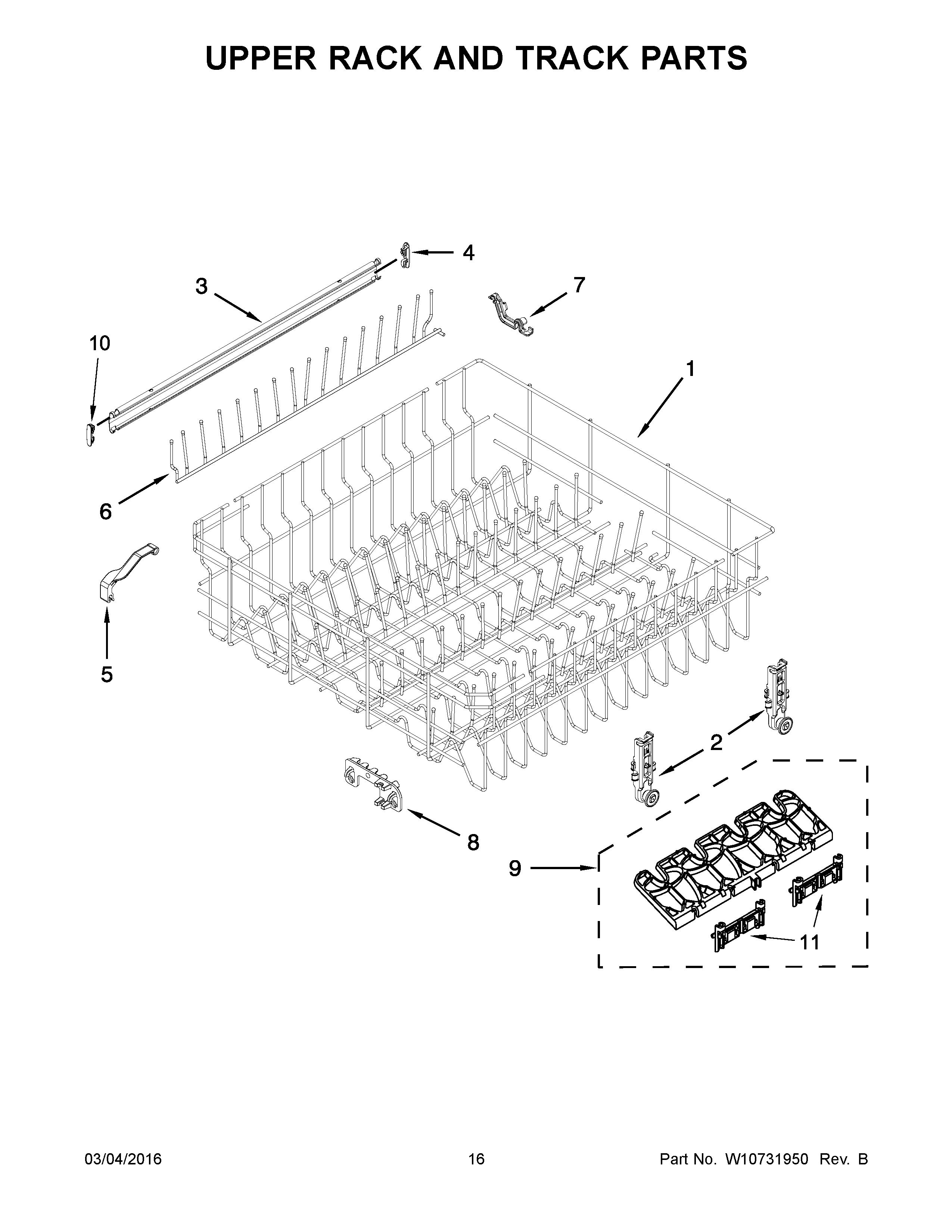 WDT720PADH0