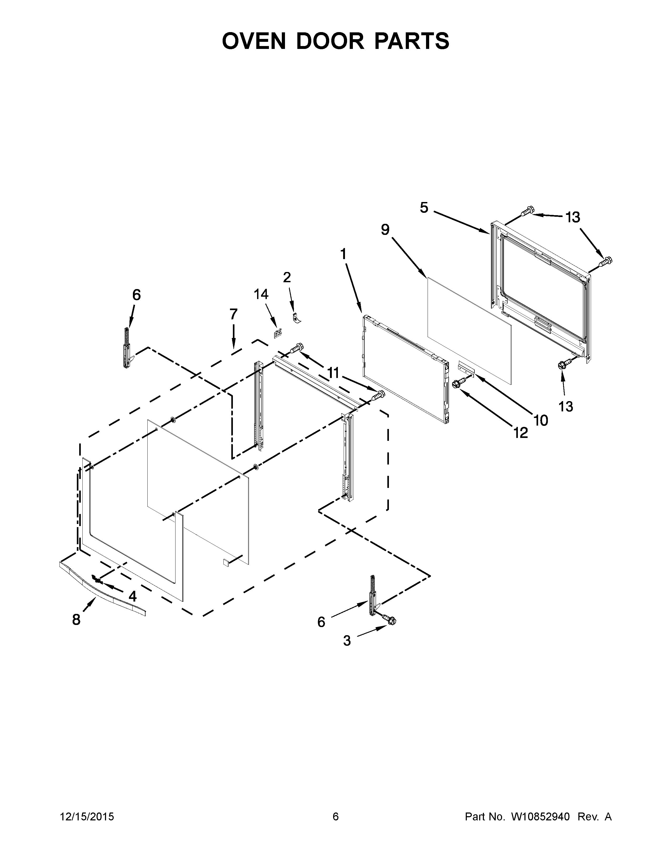 WOC54EC7AS03