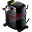 COMP MT R404A 1HP 230/60/1