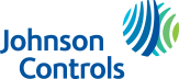 JOHNSON CONTROLS INC.