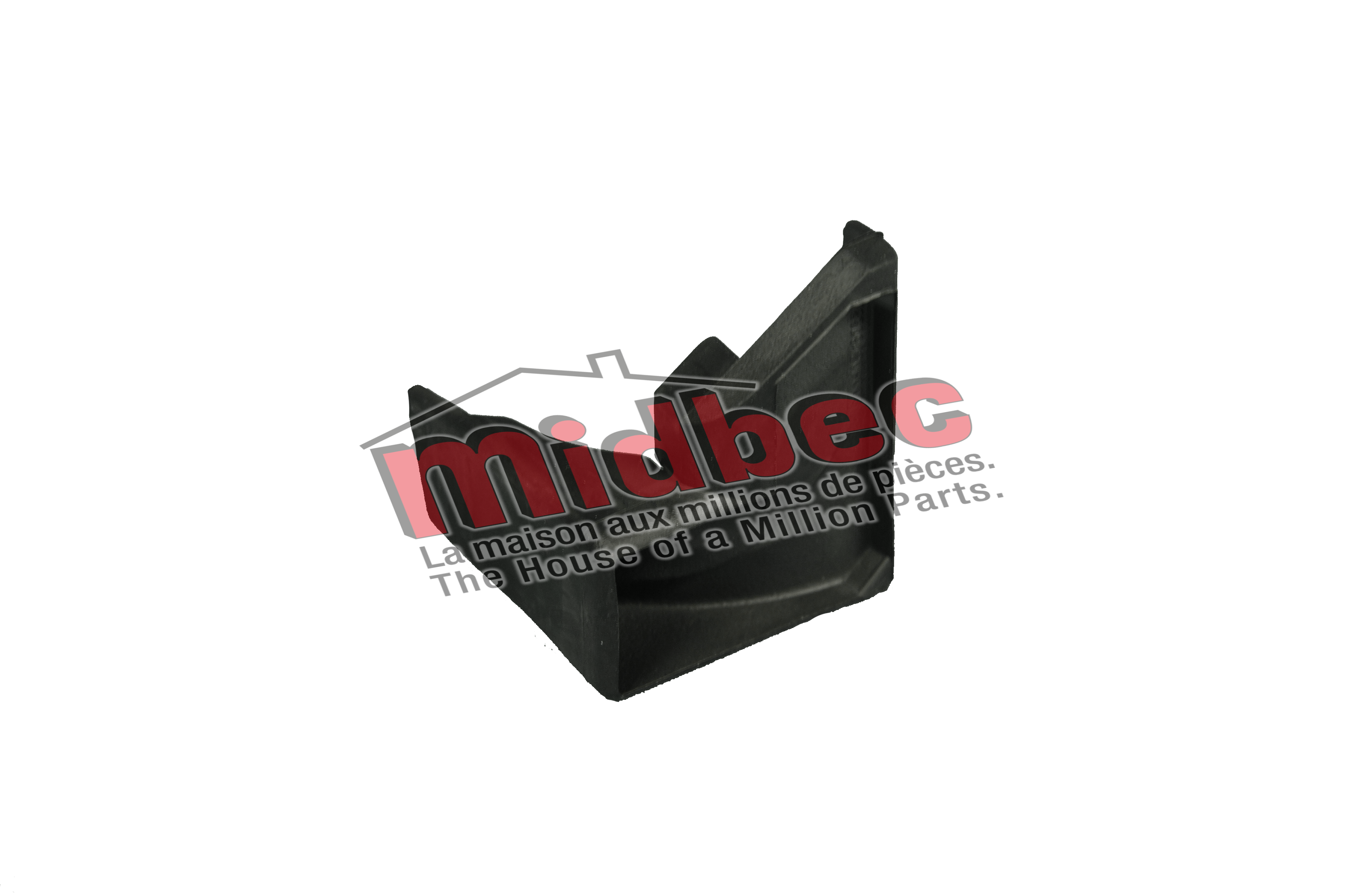 wg04f01565-wd8x227-.png.w.png
